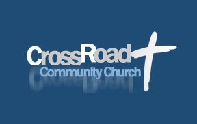 Crossroad Community Church